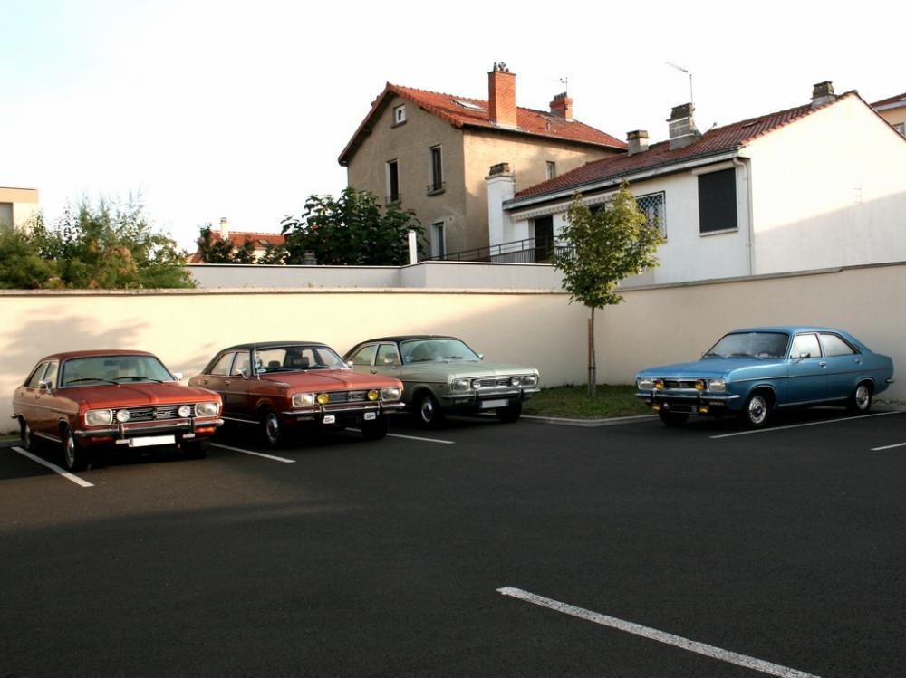 Clermont (6)