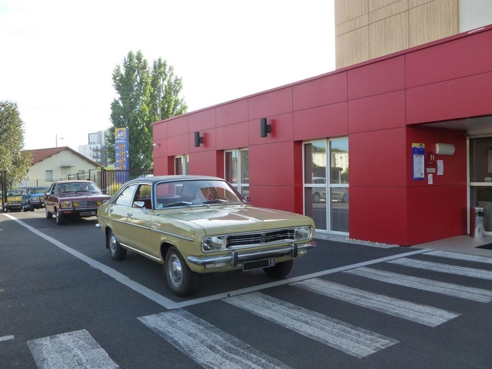 Clermont (2)