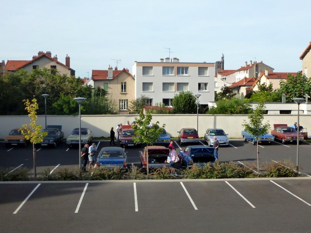 Clermont (3)
